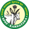 Subhash Palekar Natural Farming Karnataka Movement